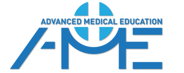 Advanced Medical Education